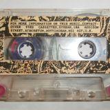 Cassette Madness