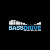 DESKAI Guest Mix - Electronic Warfare (Live from Berlin) - Bassdrive radio 180217