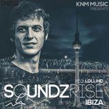 SOUNDZRISE IBIZA #episode53 by LOLLINO