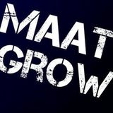 Maat Grow - Pulsar Freax No. 005 [ MoonLight ] Excusive special edition of Pulsar Freax