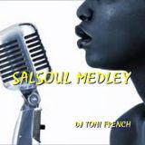 Salsoul Medley