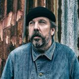 Andrew Weatherall, Red Rooster 2019