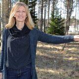 Missmodets sång - Liza L Lundkvist