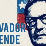 Golpe Militar contra Salvador Allende el 11 de Septiembre de 1973 Columna de Adolfo Rosas 12/09/2018