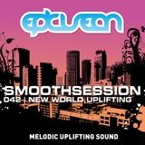 Smoothsession 042