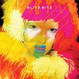 BLITZ BITZ VOLUME. 13