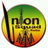 UNION SQUAD RADIO WORLDWIDE ~ DJ FREEZE UNPLUGGED [POP STYLE]