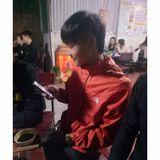 ♥ NST ♥ Anh Thợ Sơn Phê Kẹo ♥ By Đức Anh On The Mix ♥