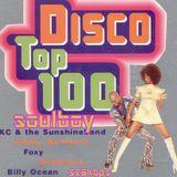 disco top 100/thats all folks!!!