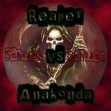 DJ Anakonda @ Reaper vs Anakonda The Second vs Show