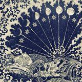 Cosmic Wave Creation