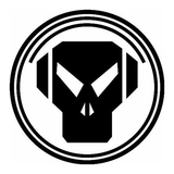 DJ Lee - Metalheadz Podcast 25