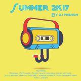 Summer 2k17 - by Phenom