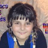 Dance 4 Kids - Djane Lina