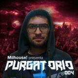 Purgatorio 004 by Milhouse!