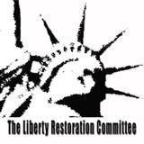 The Liberty Restoration Information Show Live