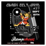 Black Belt Jams #37