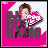 990VOLT MIX RADIO VOL.30 Miss.K