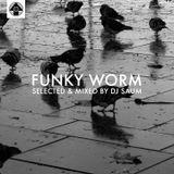Funky Worm