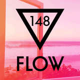Franky Rizardo presents Flow Episode ▽148