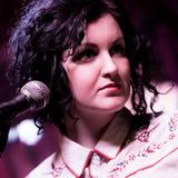 The Cork Music Show, 30th March 2014
