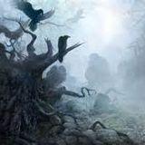 Dark Mist