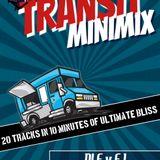 In Transit Minimix [vol. 1]   DEEJAY ExEl