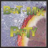 Ruhrpott Records Beat Mix Party Vol. 1