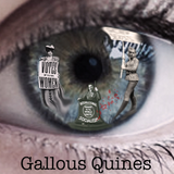 Gallous Quines - An Interview With The Quids In Theatre Company