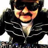 DJ CTRL ALT FUNK BEST OF MIAMI WMC 2012 MIX