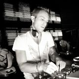 Mike Vale Live @ Sharkastique Private Lessons 2012-04-06