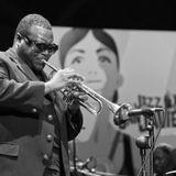 Jazzville - Episode 50