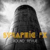 Synaptic FX - Round Revue