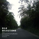 SILK SELECTIONS Vol 1.