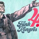 4. Funk Kongres promo mix