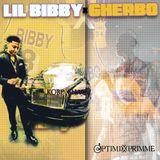 Bibby X G Herbo:Kobe X Shaq 2
