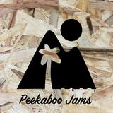 Peekaboo Jams #01 by TROL2000 (13/09/2017)