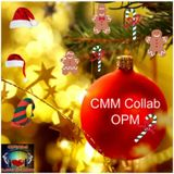 Cram Music Madness OPM Christmas 2014 Collaboration