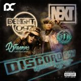 Discord097 Episode.1 -HIPHOP-  with DJ J'$