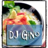 DJ Gino @ Kai Mahalo 27th November