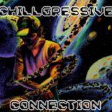 Chillgressive Connection Vol. 1