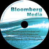 Podcast Mix - Best Progressive Electro Vol.2 (DJ Hahn Sugo)