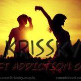 Krissky - Soft Addiction 004