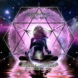 Astral Connexion (mixtape)