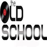 Old Skol Hour, Brand NEW release hour + Top 10 Gospel Hits