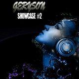 Geryson - Showcase #2