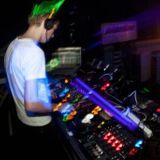 Smoky Dubstep Promomix 2012