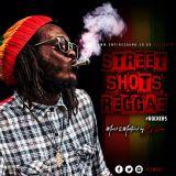 Street_Shots_Reggae [#Rockers] @ZJHENO