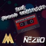 Mix Borro Cassette - Maluma Ft. DJ Neziio 2O15