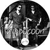 hippocoon - zero day presents 100% authorial mix [02.16]
